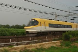 201008-IMGP0602