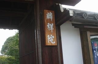 201010-IMGP1684