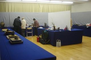 201010-IMGP1788