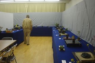 201010-IMGP1804