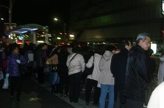 201103-IMGP7063