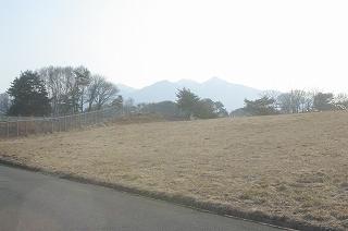 201103-IMGP8212