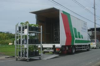 201105-IMGP9561