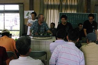 201109-IMGP3019