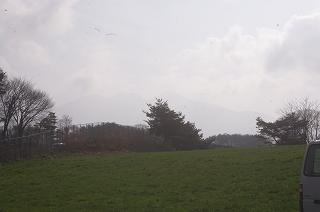 201204-IMGP0724