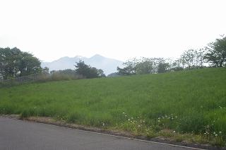 201205-IMGP2116