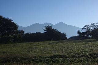 201209-IMGP6046