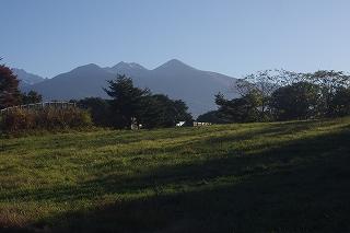 201210-imgp6926