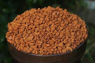 IMGP3752